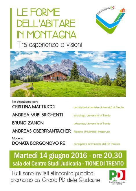 FORME DELL ABITARE IN MONTAGNA - Circolo PD Giudicarie-page-001