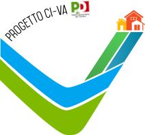 Progetto Città-Valli, CiVà