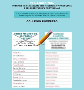scheda_rovereto_1.indd